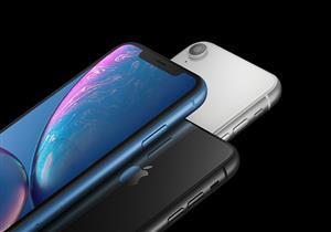 """شاشة """"إكس آر"""" بـ 5 آلاف جنيهًا.. ما تكلفة إصلاح هواتف آيفون الجديدة؟"""
