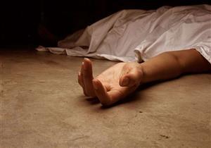 النيابة تباشر التحقيق في واقعة العثور على جثة شاب مقتول داخل شقته بإمبابة