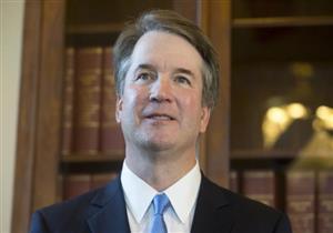 """رغم اتهامه بالتحرش.. البيت الأبيض لن يسحب ترشيح """"كافانوه"""" للمحكمة العليا"""