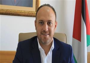 سفير فلسطيني: الخارجية الأمريكية ألغت تأشيرات عائلتي