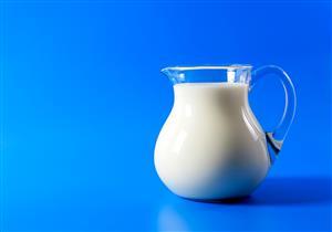 منتجات البروبيوتيك تقلل الحاجة إلى المضادات الحيوية