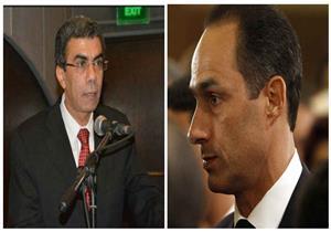 ياسر رزق: جمال مبارك حاول قلب نظام الحكم.. وأخشى حدوث صفقة بينه والإخوان (فيديو)