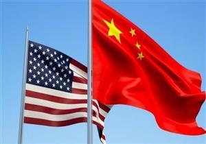 الصين تقدم شكوى لمنظمة التجارة  ضد الرسوم الأمريكية على صادراتها