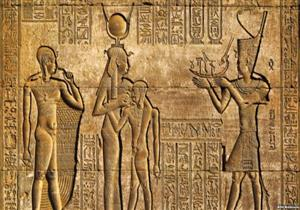 """""""البيرة والنبيذ"""".. تعرف على المشروبات الرسمية للقدماء المصريين"""