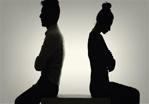 """حملة الأزهر """"وعاشروهن بالمعروف"""": الطلاق النفسي """"نار"""" تعذب الكثير من الأسر"""