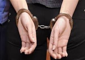 الداخلية: ضبط سيدتين بالسلوم لمحاولتهن تهريب 5 أشخاص بطريقة غير شرعية