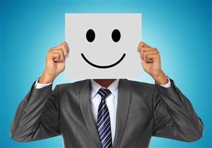 دراسة: الإنسان يميل بطبعة إلى مسامحة الآخرين