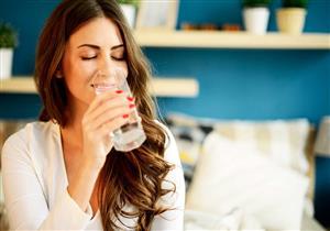 احذر.. تناول هذه الأدوية قد يؤثر على صحة الفم والأسنان