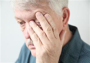 هل تؤثر الأمراض الروماتيزمية على صحة العين؟