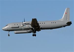 أمريكا تعبر عن أسفها لمقتل أفراد طاقم الطائرة الروسية