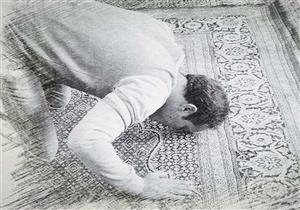 بالفيديو.. رمضان عبدالمعز: عدم الصلاة فى البيوت يحولها إلى مقابر
