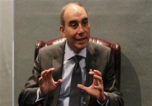 مصر تطالب دول أوروبا بإيقاف تحويل الانتباه عن الانتهاكات ضد المهاجرين على أراضيها