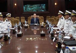 ننشر خطة وزارة الداخلية لتأمين العام الدراسي الجديد