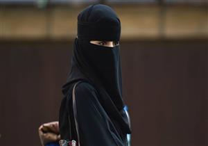 بالصور- فتاة سعودية تتفوق في رياضة الملاكمة وتشجع السعوديات على التدريب