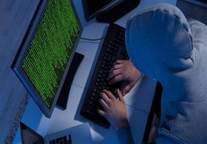 قراصنة إيرانيون يستهدفون أمريكا بهجمات إلكترونية