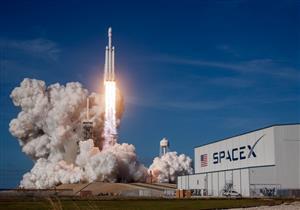 تعرف على أول راكب في رحلة خاصة حول القمر