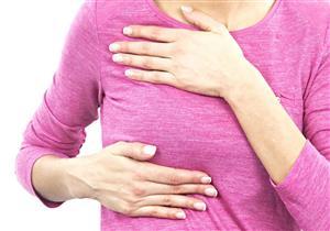 """ارتفاع نسبة هرمون الأنوثة """"الإستروجين"""" يسبب هذه المشكلات"""