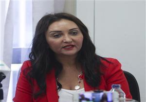 منى رضا تتحدث عن التأثيرات السلبية للاغتصاب الزوجي