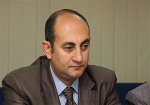 تشديدات أمنية مكثفة أمام محكمة إمبابة قبل الحكم في استئناف خالد علي