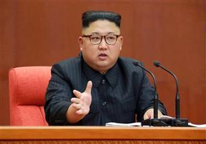 كوريا الشمالية توافق على إغلاق منشأة مهمة لاختبار الصواريخ