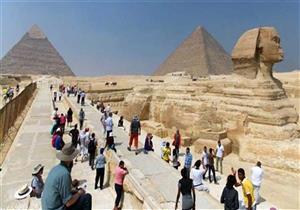 قبل تطبيق الزيادة أول نوفمبر.. ننشر الأسعار الجديدة لزيارة الأماكن الأثرية