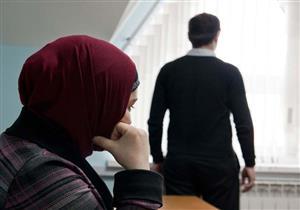 مستشار المفتي يقدم نصيحة لسيدة تشكو من عدم انتظام زوجها في الصلاة