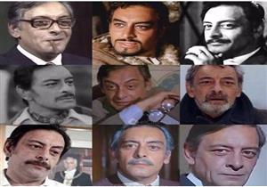 """محمود البزاوي ينعي جميل راتب: """"ياريت نحقق أمنيته"""""""