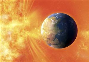 تحذير علمي: عاصفة شمسية تضرب الأرض.. والموعد غير معلوم