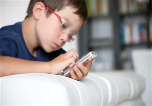 """لمساعدة الآباء في تحديد موقع أبنائهم.. مميزات جديدة من جوجل على تطبيق """"Family Link"""""""