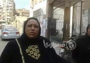 أهالي مرضى مستشفى حميات بنها: نشتري المستلزمات الطبية على حسابنا