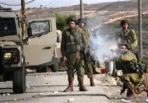 استشهاد فلسطيني برصاص الجيش الإسرائيلي شرق رفح