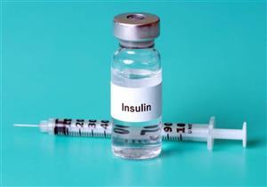 لمرضى السكري.. ماذا تفعل عند نسيان جرعة الإنسولين؟