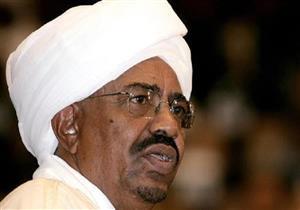 الرئيس السوداني يجري تعديلات في قيادات الجيش