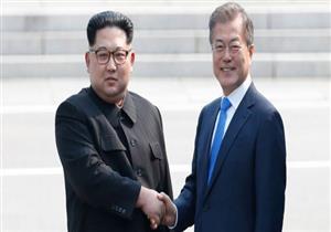 الكوريتان توقعان اتفاقا عسكريًا في اليوم الثاني لقمة بيونج يانج