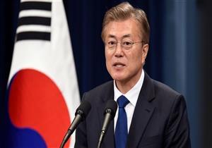 رئيس كوريا الجنوبية: بيونج يانج وافقت على إغلاق منشآت نووية