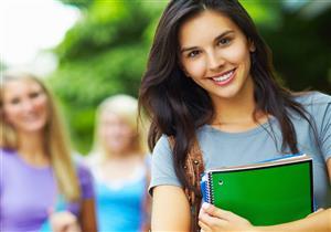 لسنة أولى جامعة.. 4 نصائح لتكوين صداقات جديدة