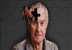 5 أمور تزيد من فرص تعرضك لفقدان الذاكرة..منها الاكتئاب