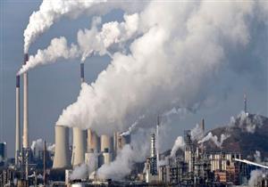 """""""البيئة"""" ترد على تقرير فوربس """"القاهرة الأكثر تلوثُا"""": غير محايد"""