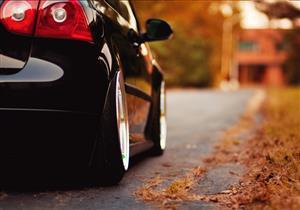 """9 خطوات مهمة لتجهيز السيارة لـ""""موسم الخريف"""".. تعرف عليها"""