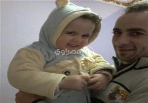"""اعترافات الأب المتهم بقتل """"طفلي الدقهلية"""": خططت للواقعة قبل 10 أيام من التنفيذ"""