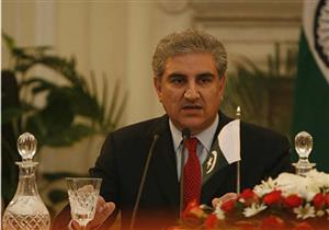 باكستان تنفي قيام واشنطن بإلغاء مساعدات أمريكية بقيمة 300 مليون دولار