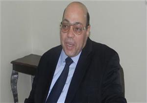 وزير الثقافة الأسبق يطالب بإنشاء مركز لدراسة الشخصية المصرية تابع للرئاسة - فيديو
