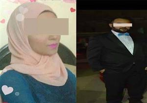 """""""هاتي حاجة حلوة ناكلها"""".. إيهاب هزر مع زوجته بالسكينة فذبحها"""