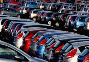 ارتفاع مبيعات السيارات في أوروبا قبل بدء تطبيق قواعد العوادم الجديدة