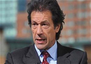 رئيس وزراء باكستان يدعو الهند إلى إحياء الحوار بين البلدين