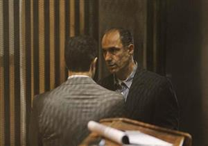 """20 نوفمبر.. نظر محاكمة نجلي مبارك و5 آخرين بقضية """"التلاعب بالبورصة"""""""