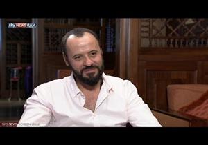 """جدل بعد منع فنان فلسطيني من حضور """"الجونة السينمائي"""".. ومدير المهرجان: """"سنرد غدًا"""""""