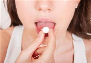 جمعية القلب الأمريكية: الأسبرين يهدد بنزيف المخ والأمعاء