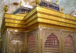 كربلاء واستشهاد الحسين.. قصة فاجعة مقتل حفيد النّبي وأهل بيته يوم عاشوراء
