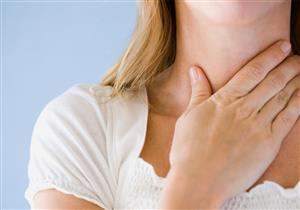 الأصوات المصاحبة للتنفس مقلقة.. هذه أسبابها وعلاجاتها